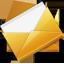 Seguici su E-mail