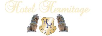 Hotel Hermitage | Polla (Salerno)