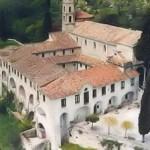 Convento_Sant_Antonio1-300x224