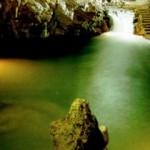 Grotte-di-Pertosa-300x210