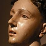 Polla-lacrimazione-SantAntonio-11-225x300
