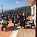 Moto Club Ibleo Ragusa
